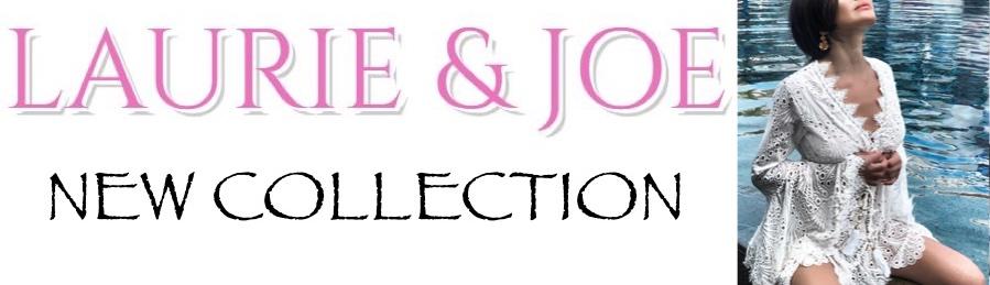 Laurie-and-Joe-Paris-Coleccion-2020-tendencias-moda-mujer